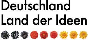 deutschland-land-der-ideen-logo