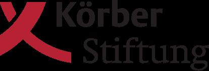 logo-koerber